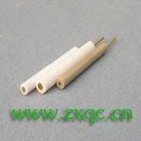 铜电极(2mm) 型号:AD13-Cu120