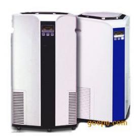 移动式空气消毒机
