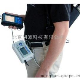 FM801室内甲醛检测仪