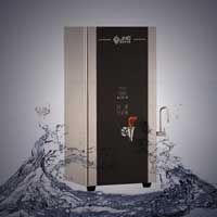 供应电开水器品牌 政府专用豪华机型 单热水嘴
