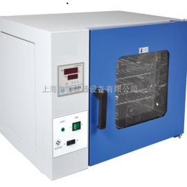 高温干燥箱 工业烘箱 实验室烘箱DHG-9053A