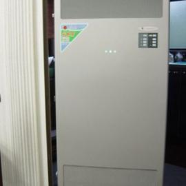 丝网印刷车间空气净化器