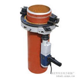 PG-219型切割坡口机