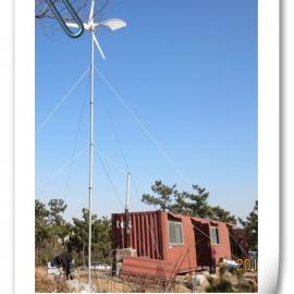 1000w家用小型风力发电机