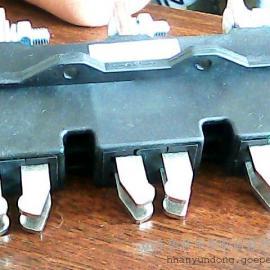 万控插件WJCT-B-3-250A插件