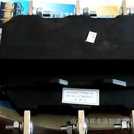 供应节能环保JCTB-2-250A动静插件