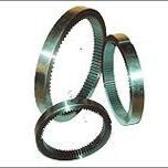 NGW-L-F冷却塔减速机配件(大内齿圈,行星轮,太阳轮,连接套)