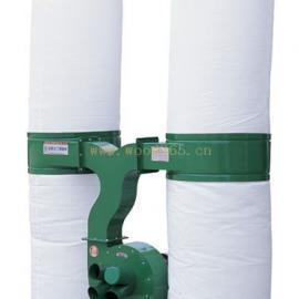 双桶布袋吸尘器LC-ZX104