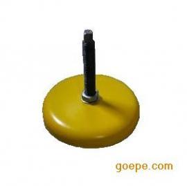 机床垫铁,减震垫铁,优质垫脚s78-10系列