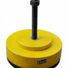 机床垫铁,减震垫铁,优质垫脚s78-7系列