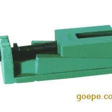 供应调整垫铁,厂家直销垫铁,机床垫铁
