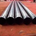 DN150*4.0热浸塑电缆穿线管_湖南电缆穿线管