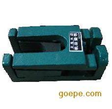 s85系列三层调整垫铁,铸铁机床垫铁