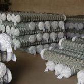 安平金源优质勾花网,包塑勾花网,镀锌勾花网