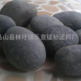 黑色鹅卵石价格