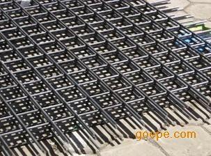冷拔钢丝焊接网片