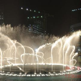 河南喷泉专家 郑州喷泉专家团队