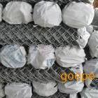 山西临汾煤矿棱形钢丝网