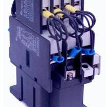 HSC1-300N可逆交流接触器
