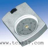 DQL-16A型测高罗盘仪价格 北京测高罗盘仪厂家