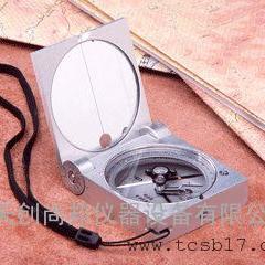 天创尚邦生产DQL-2A型袖珍经纬仪
