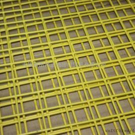 PVC电焊网规格|PVC电焊网厂家
