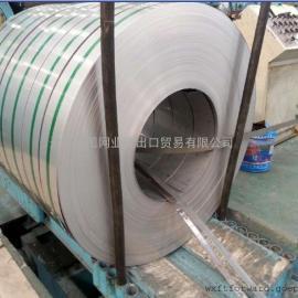 江苏不锈钢带供应商