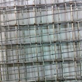 不锈钢电焊网 最低价