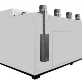 大型订制预热烘箱,光学治具专用承重烘箱,500度高温电热烘箱