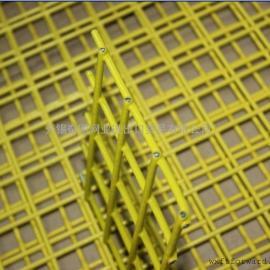 PVC�焊�W�F� PVC�焊�W�格