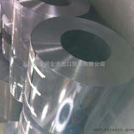 高厚度镀锌板供应商