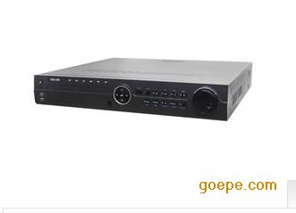 DS-7932H-SH海康32路网络硬盘录像机
