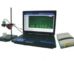 DJH-G电解测厚仪  高精密电解测厚仪厂家