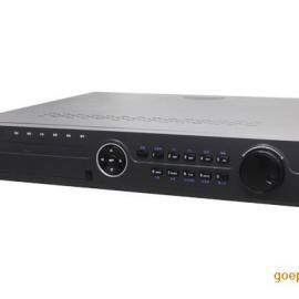 DS-7932HW-SH海康32路全高清硬盘录像机