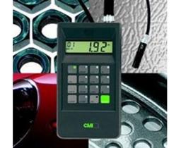 供应CMI233测厚仪  涂镀层测厚仪