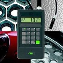 特价涂层测厚仪CMI233   高精密涂层测厚仪标准