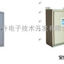 IC卡水资源控制器,节水灌溉IC卡售水管理设备