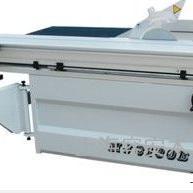 上海裁板锯单价|精密45度裁板锯供应|自动往复式裁板锯性能