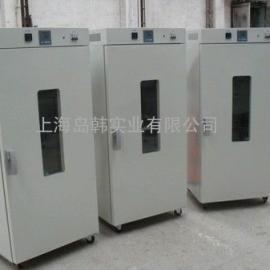 300度不锈钢内胆烘箱 DHG-9645A工业烤箱 鼓风干燥箱 恒温烘箱