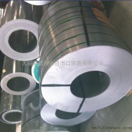防腐蚀镀锌板  质量保证