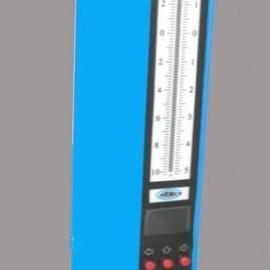 电子气动量仪