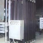 液化石油气汽化器