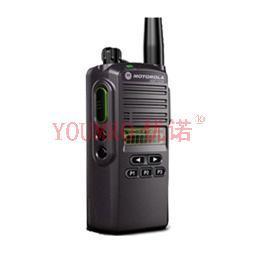 摩托罗拉MOTO-CP1300/CP1308对讲机