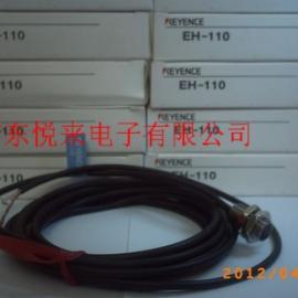 [基恩士] EH-308传感器
