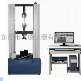 微机调置标记原子全能型材拉力研究机,拉力研究机本行出产厂家