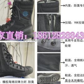 99帆布鞋,99特警帆布鞋,帆布作训鞋