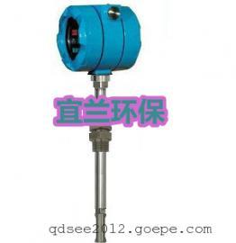 电厂烟气流量计 在线式烟气监测仪