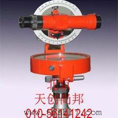 DQL-6J型经纬罗盘仪北京生产,经纬罗盘仪价格