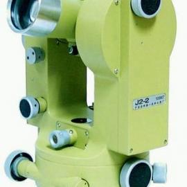 供应J2-2型光学经纬仪,北京经纬仪价格
