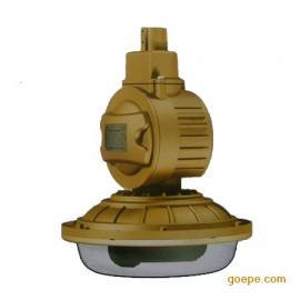YQL50免维护节能防爆灯,低频无极灯